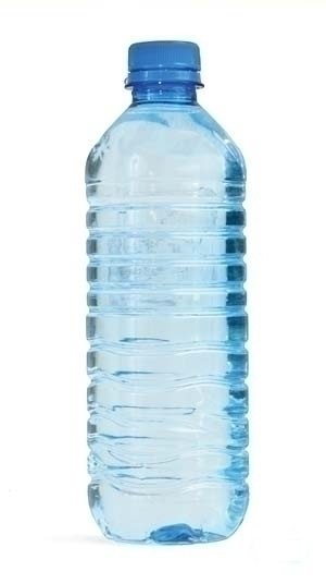 Photo of اگر بدانید چه کارهای میتوانید با بطری ها انجام بدید هرگز اونها رو دور نمیاندازید