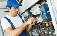 برقکاری چیست؟ همه چیز درباره برق کاری که لازم است بدانید.