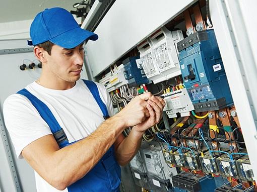 Photo of برقکاری چیست؟ همه چیز درباره برق کاری که لازم است بدانید.