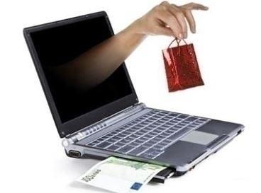 هوم سرویز برای خدمات درب منزل آنلاین