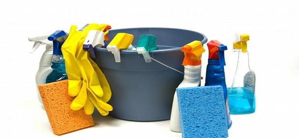 نظافت داخل منزل چیست؟
