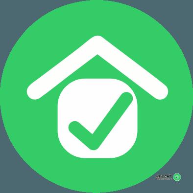 بهترین خدمات درب منزل آنلاین