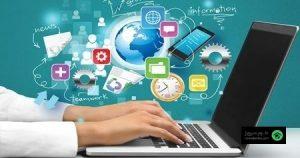 کسب و کار و تکنولوژی