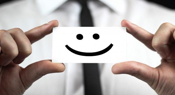 جلب رضایت مشتری ها در هوم سرویز چطور انجام میشه؟