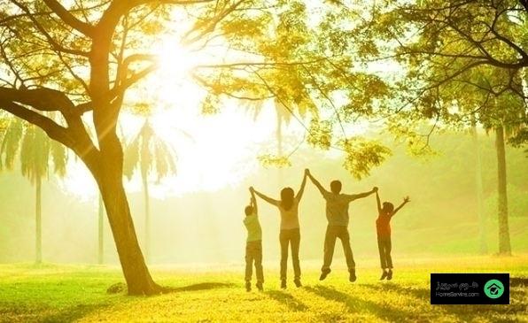 بهترین روش های شادی در زندگی