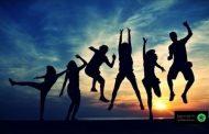 شادی در زندگی ، ویژگی ها، فواید، روش ها و همه چیز درباره شادی در زندگی