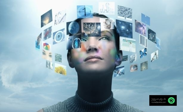 تکنولوژی ها و فناوری های نوین