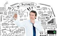 هوم سرویز، سامانه هوشمند درخواست خدمات در محل کار