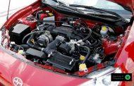 ترفندها، روش ها و همه چیز درباره تعمیرات خودرو