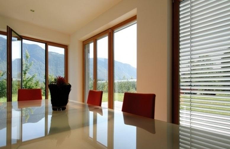 هوم سرویز ارائه دهنده انواع توری پنجره با کمترین و ارزان ترین قیمت