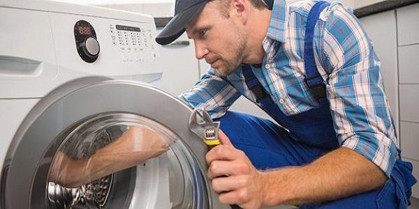 نکاتی در رابطه با استفاده و نگهداری از ماشین لباسشویی