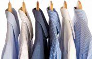 خدمات خشکشویی و اتوی لباس آنلاین