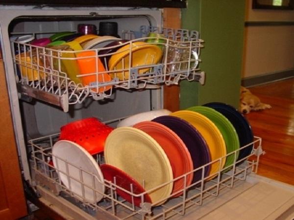 ماشین ظرفشویی خوب