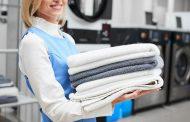 خدمات خشکشویی لباس آنلاین