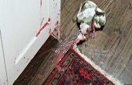 تمیز کردن انواع لکه ها از روی فرش و موکت