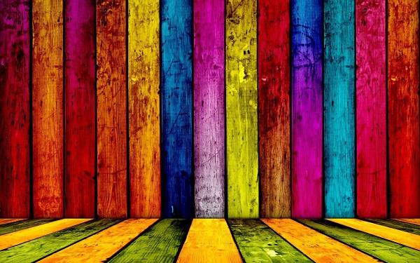 رنگ یا کاغذ دیواری کدام مناسب تر است؟