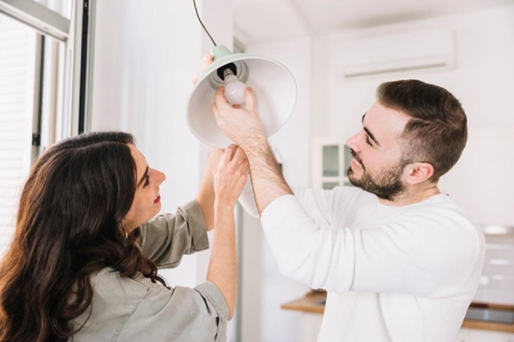 خدمات برقکاری در منازل