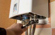 اهمیت سرویس سیستم های گرمایشی و پکیج
