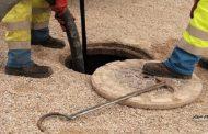 رفع گرفتگی چاه و فاضلاب-خدمات شبانه روزی لوله بازکنی در کلیه مناطق