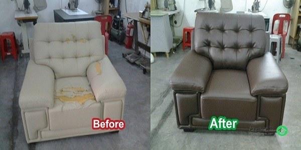 sofa-renovation