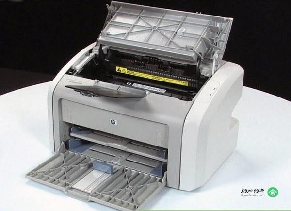 Replace-a-Toner-Cartridge