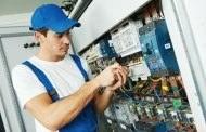 چگونه یک برقکار خوب پیدا کنیم؟