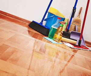cleaning-supplies