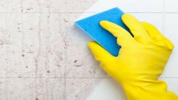 انتخاب شرکت نظافتی