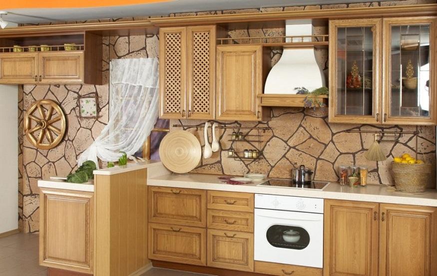 راهکارهایی تازه برای تعمیر وسایل چوبی منزل