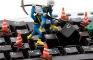 انجام خدمات کامپیوتری در محل
