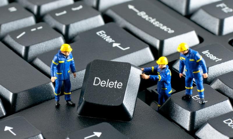 فوت کوزهگری خدمات کامپیوتری!