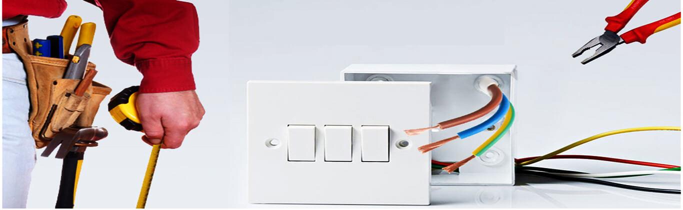برق-کشی-ساختمان-سیم-کشی-ساختمان-1