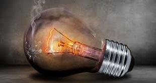 رفع-اتصالی-فوری-سیم-کشی-برق-ساختمان-شرکت-ها