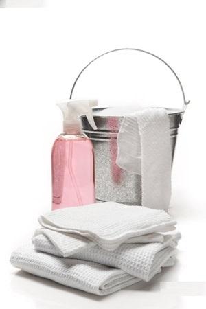 نظافت-منزل