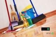 نکات نظافت منزل و ترفندهایی که باید هر کدبانویی بداند!