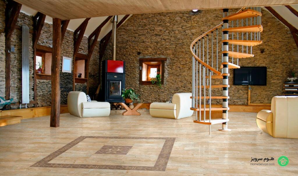 Beutiful-Floor-Tile-Design