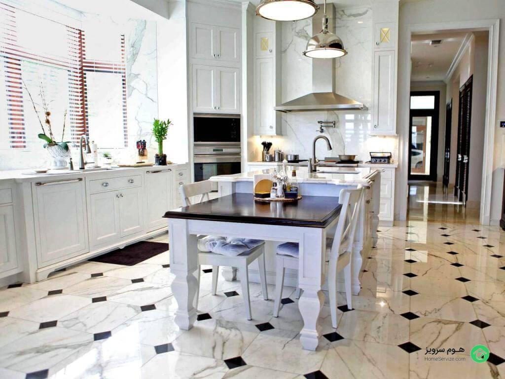 Kitchen-Floor-Tile-1
