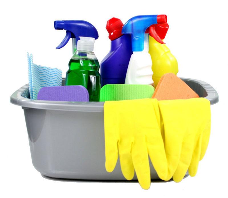 ارزان ترین شرکت نظافتی غرب تهران