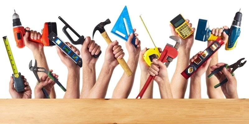 هزینه تعمیر لوازم خانگی در هوم سرویز چقدر است؟