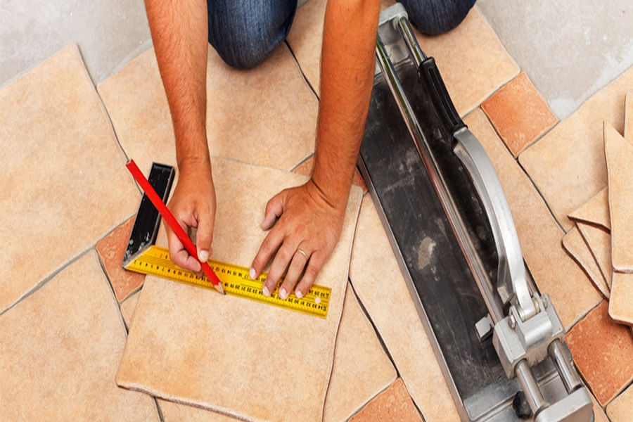 tile-flooring-installation