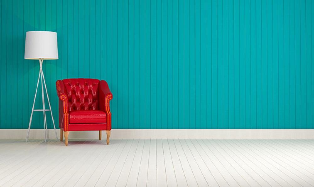 نرخ رنگ کاری و نقاشی ساختمان