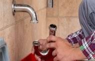 نکات مهم برای بررسی سیستم لوله کشی آب ساختمان