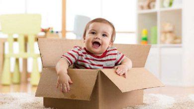 Photo of نحوه محاسبه هزینه بسته بندی اثاثیه منزل و حمل بار چگونه است؟