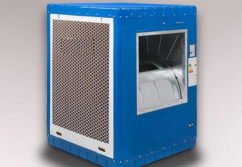سرویس کولر آبی سلولزی