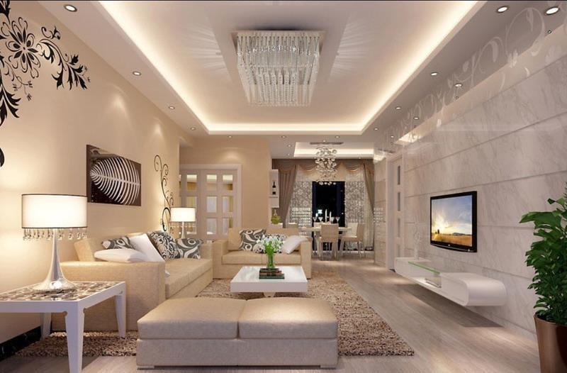 Photo of هزینه بازسازی خانه به طور متوسط چقدر است؟