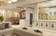 هزینه بازسازی خانه به طور متوسط چقدر است؟