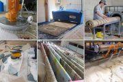 قیمت قالیشویی و خدمات قالیشویی در تهران چقدر است؟