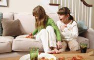 هزینه شستشوی مبل در منزل با دستگاه مبل شور
