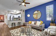 6 قانون طلایی برای بازسازی آپارتمان