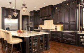 کابینت آشپزخانه کاربردی ترین فضا در قلب خانه